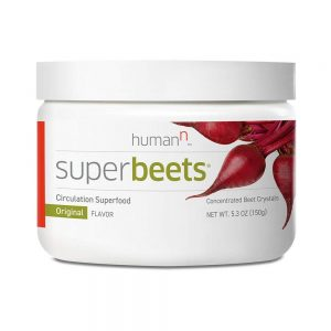 Best Selling Beet Juice Powder