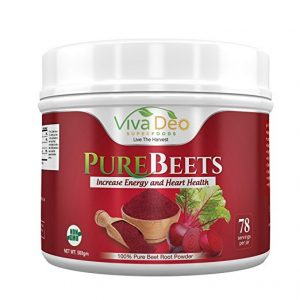 Best Selling Beet Root Powder